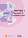 Cancer Facts & Figures 2013