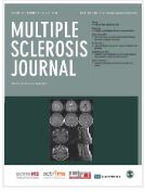 Comparison of MOG and AQP4 antibody seroprevalence in Korean adults with inflammatory demyelinating CNS diseases